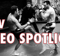 Thumbnail_fightvidarticle