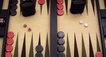 Popular_backgammonfeat