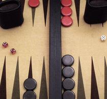 Thumbnail_backgammonfeat
