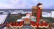 Popular_resortsworldupdaterendering2