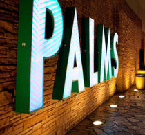 Thumbnail_palms_las_vegas_feature