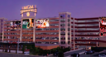 Popular_mgm-springfield-sign-01png-b6259c5588aa846a
