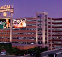 Thumbnail_mgm-springfield-sign-01png-b6259c5588aa846a
