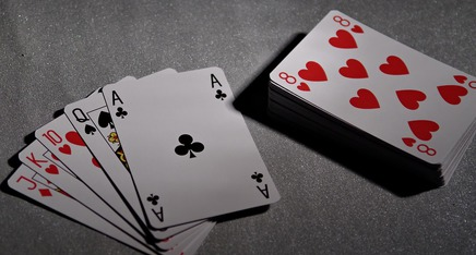 Featured_playing-cards-1201258_960_720