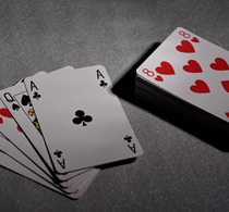 Thumbnail_playing-cards-1201258_960_720