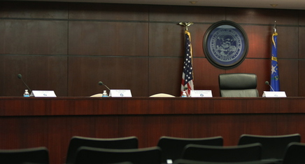 Featured_nevada_hearing_room_feature-520x280
