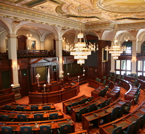 Thumbnail_illinois_house_of_representatives
