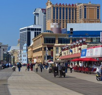 Thumbnail_atlantic-city-164313_960_720