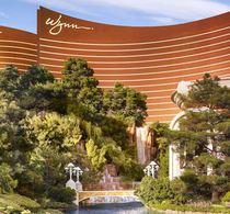 golden nugget casino online poker joker