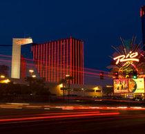 Thumbnail_rio_casino