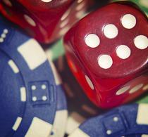 Thumbnail_dice-1157650_960_720
