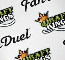 Thumbnail_fan_duel_drafkings