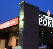 Thumbnail_playground-poker-club-_10__eventlarge
