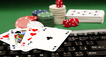 Popular_computer-poker2