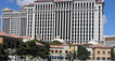 Popular_caesars_palace_-_across_bellagio_lake