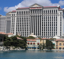 Thumbnail_caesars_palace_-_across_bellagio_lake