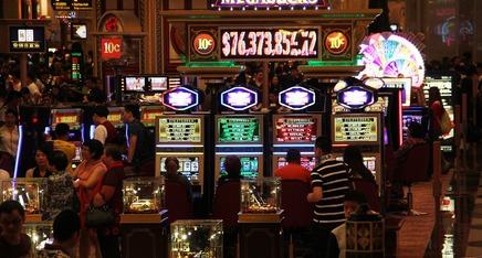 Featured_casino-936910_960_720