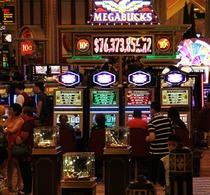 Thumbnail_casino-936910_960_720