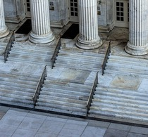 Thumbnail_courthouse-1223280_960_720-1