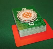 Thumbnail_poker-875297_960_720
