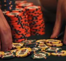 Thumbnail_generic_poker_8