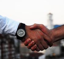 Thumbnail_handshake-1513228_960_720