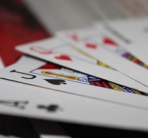 Thumbnail_cards-166440_960_720