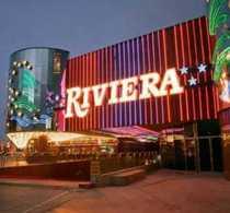Thumbnail_casino-riviera
