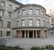 Thumbnail_city_hall__portland__oregon_2012