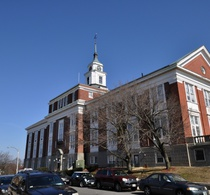 Thumbnail_somerville_city_hall