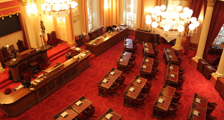 Featured_senate_chamber_at_the_california_state_capitol