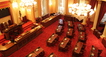 Popular_senate_chamber_at_the_california_state_capitol