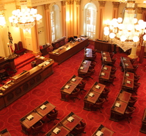 Thumbnail_senate_chamber_at_the_california_state_capitol