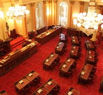 Thumbnail_senate_chamber_at_the_california_state_capitol