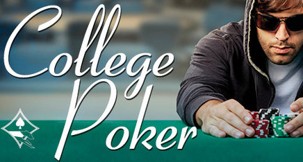 Featured_collegepoker