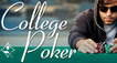 Popular_collegepoker