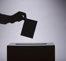 Thumbnail_ballot_box