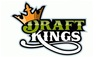 Popular_draft_kings