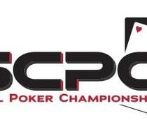 Thumbnail_scpc_logo