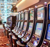 Thumbnail_gambling-602976_960_720