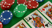 Popular_generic_poker_5