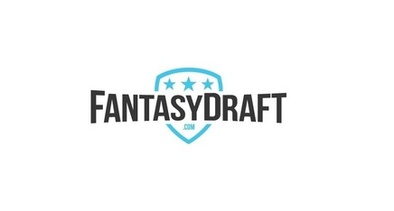 Featured_fantasy_draft_feat