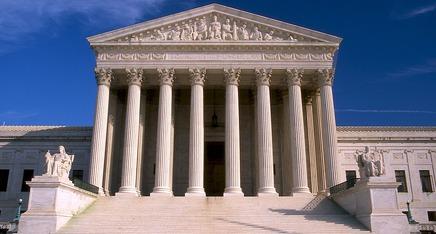 Featured_supreme-court-546279_960_720