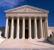 Thumbnail_supreme-court-546279_960_720
