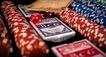 Popular_poker-1264076_960_720