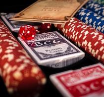 Thumbnail_poker-1264076_960_720