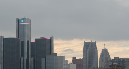 Featured_downtown-710313_960_720
