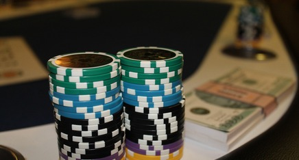 Featured_poker-875294_960_720