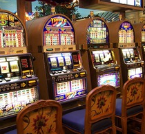 Thumbnail_casino-1144952_960_720