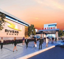Thumbnail_rivers-casino-resort-7cc879f17a690403